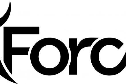 Force Therapeutics Logo