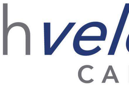 health velocity capital