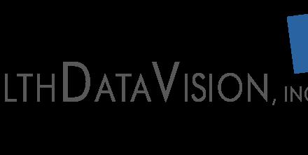 healthdatavision