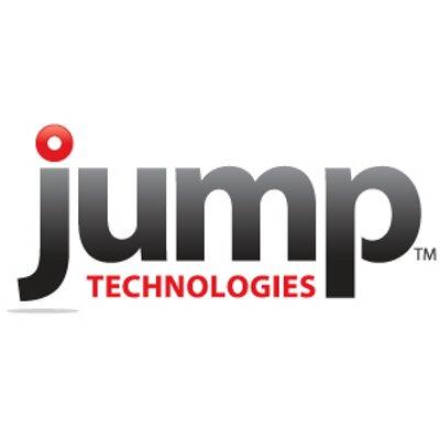 jump-tech
