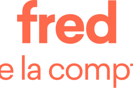 logo-fred-de-la-compta-orange