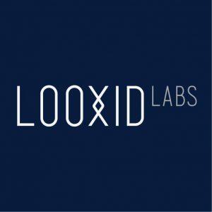 looxidlabs