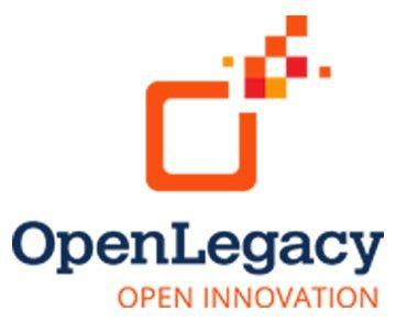openlegacy