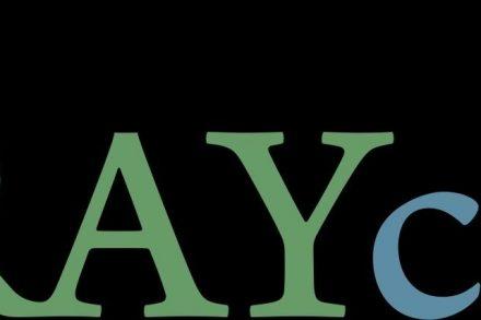 Raycatch Logo