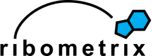 ribometrix_logo