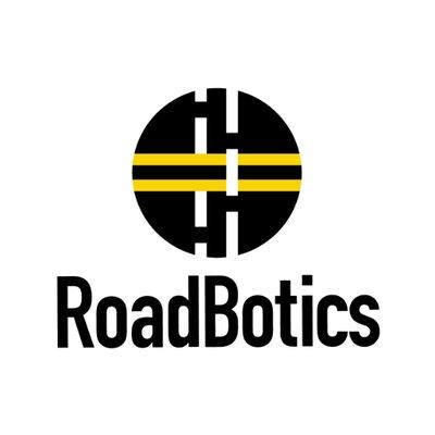roadbotics
