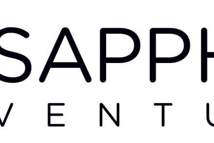 Sapphire Ventures