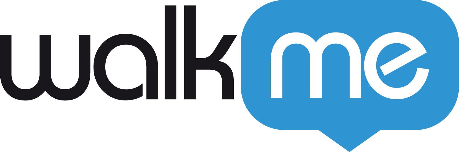 WalkMe