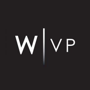 wildcat venture capital