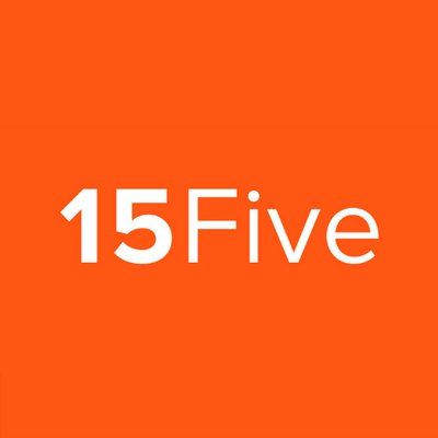 15Five Raises $8 2M in Series A Funding | FinSMEs