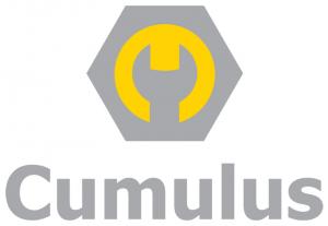 Cumulus Digital Systems