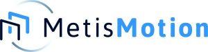 MetisMotion