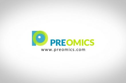 PreOmics