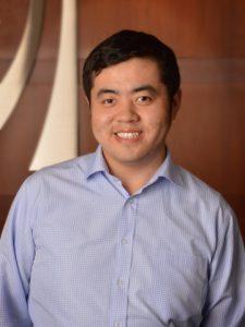 Ray Zhao