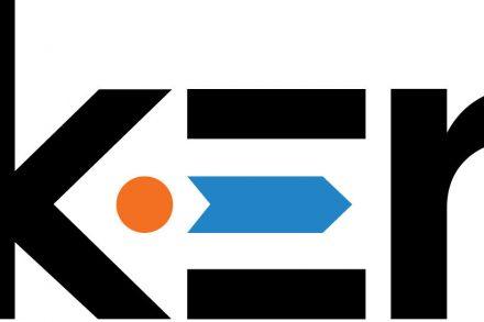 Akero-Logo