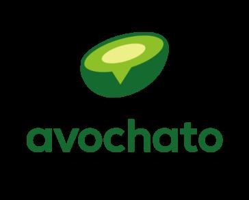 avochato