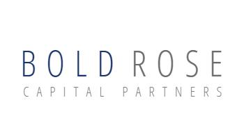bold rose