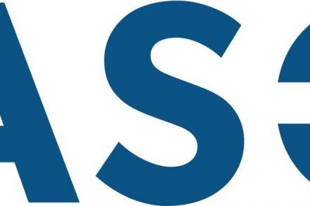 Erasca Logo