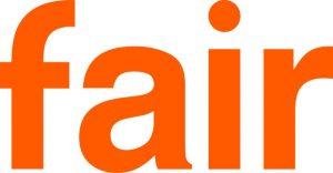 fair.com logo