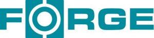 Forge AI logo