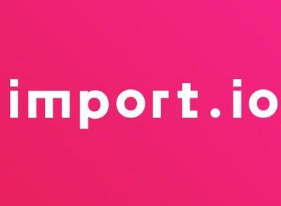 import_io