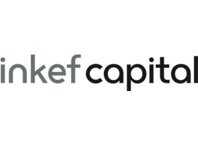 inkef-capital-logo