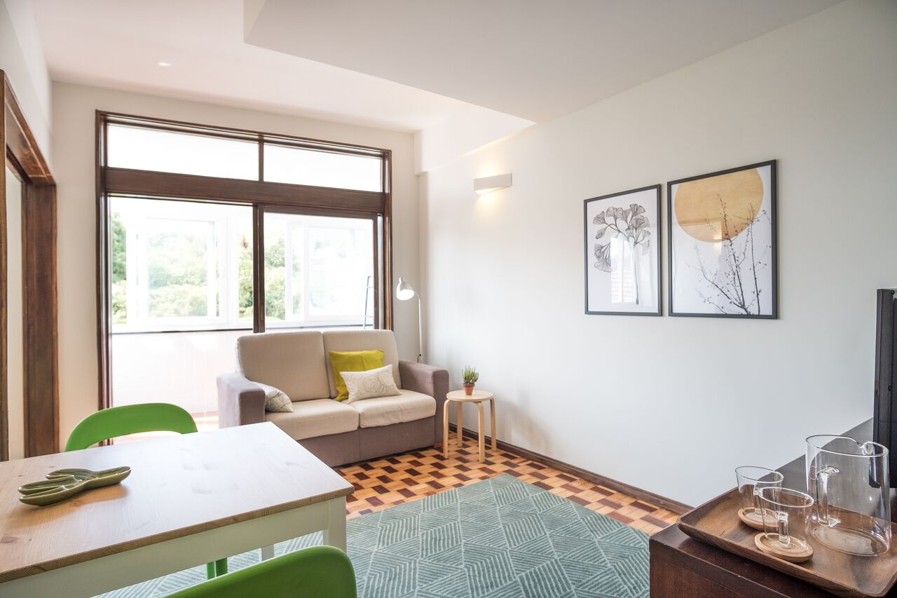 Hotel Deals London Uk