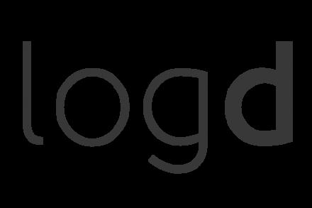 logdna_logo