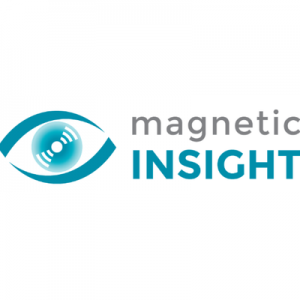 magnetic_insight