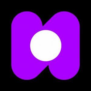 nomics