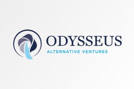 odysseus-investments