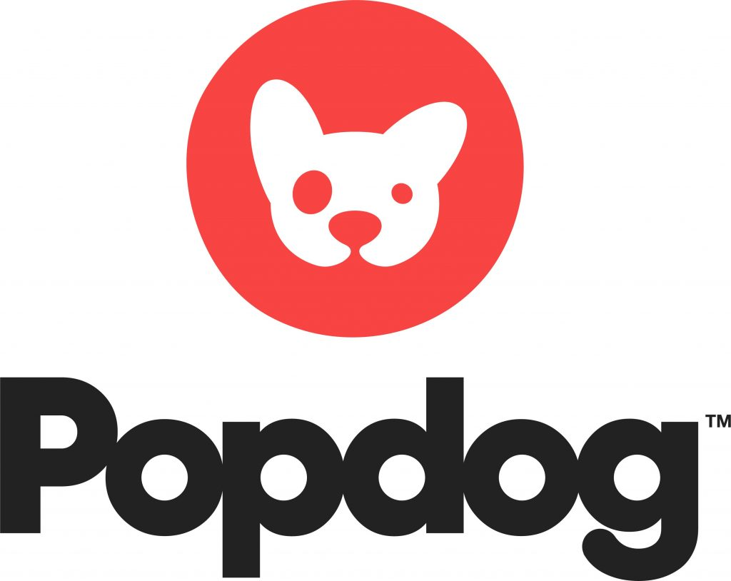 Usa News Live >> Popdog Raises $9M in Series A Funding | FinSMEs