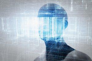 artificial intelligence - robotics