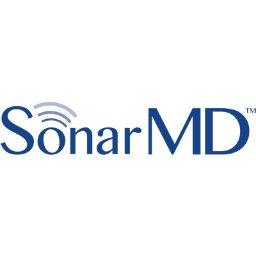 sonarmd