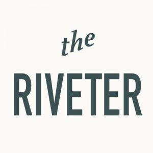 theriveter