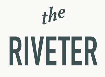 theriveter