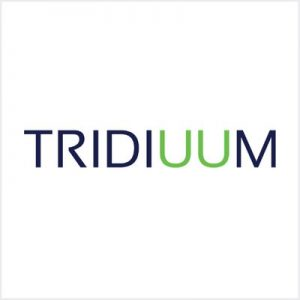 tridiumm