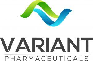 Variant Pharmaceuticals