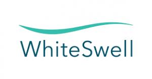 whiteswell