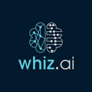 whiz_ai