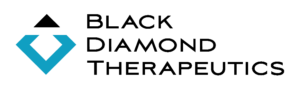 BDTx_Logo
