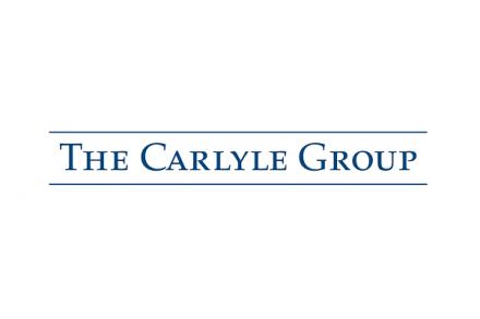 CarlyleGroup
