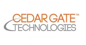 Cedar Gate Technologies