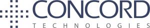 Concord-Technologies