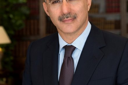 Mohammed Alardhi