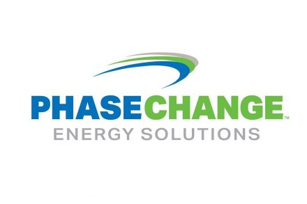 Phase Change Energy Solutions