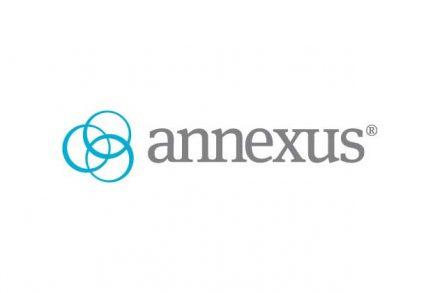 annexus