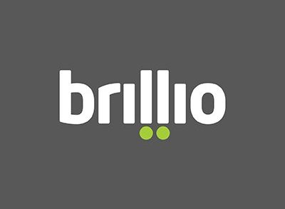 brillio