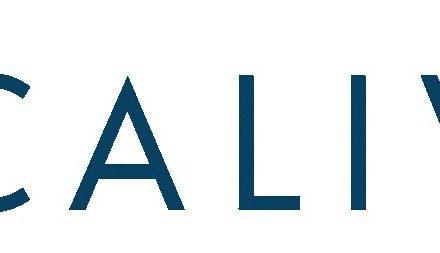 Caliva Logo