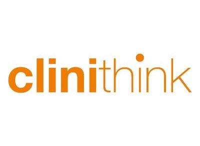 clinithink